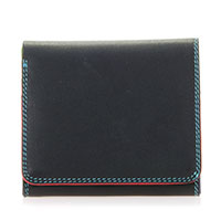 mywalit - product: 123-4 Black/Pace