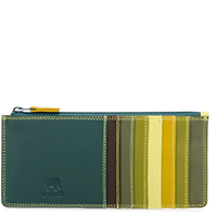 Credit Card Bill Holder-Evergreen