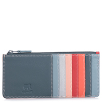 Credit Card Bill Holder-Urban Sky