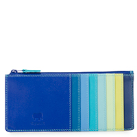 Credit Card Bill Holder-Seascape