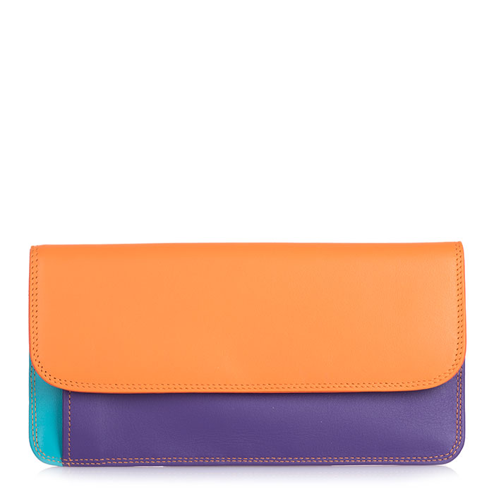 mywalit - product: 1232-115