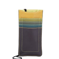 mywalit - product: 1235-105 Evergreen