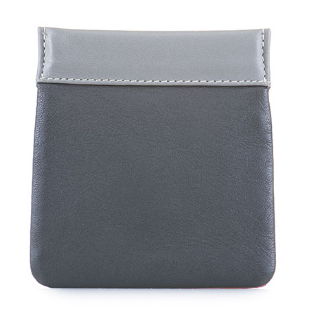 Snap Coin Pouch-Storm
