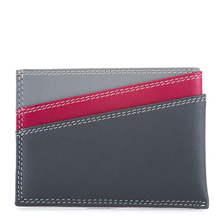 E/W Credit Card Cover-Storm