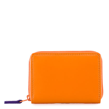 Zip Around Coin Purse-Copacabana