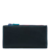 mywalit - product: 1249-4 Black/Pace