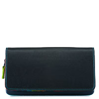 mywalit - product: 1250-4 Black/Pace