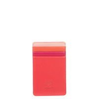 N/S Credit Card Holder-Candy