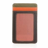 mywalit - product: 128-72 back-thumb