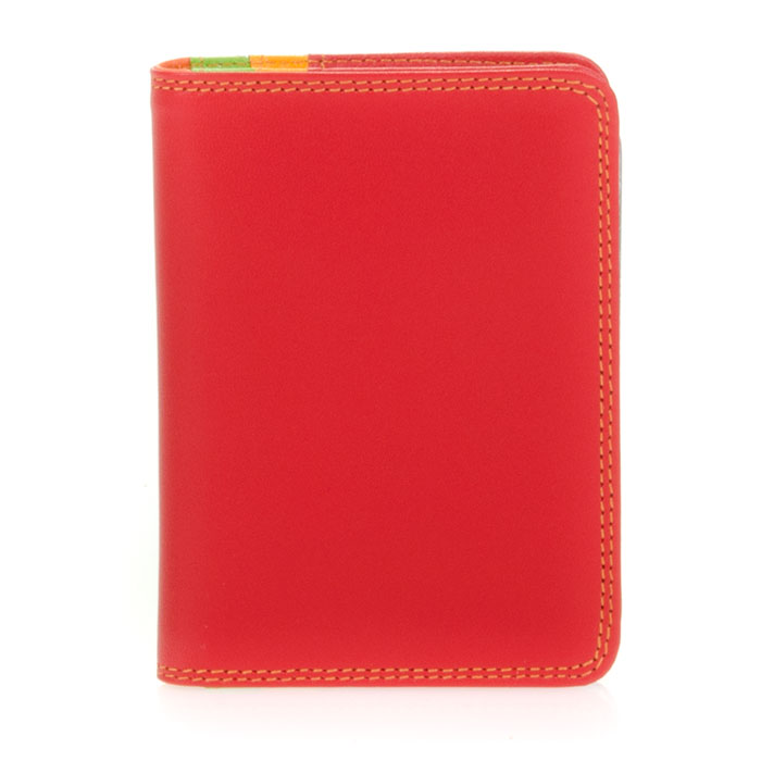 mywalit - product: 131-12