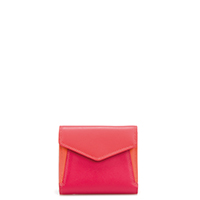 Cape Town Small Envelope Purse-Candy