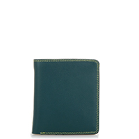 Standard Wallet-Evergreen