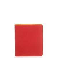 Standard Wallet-Jamaica