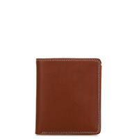 Standard Wallet-Siena