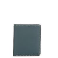 Standard Wallet-Urban Sky