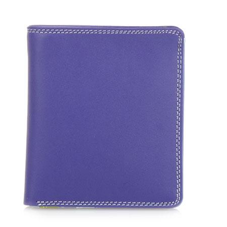 Standard Wallet-Lavender