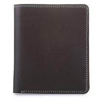 Standard Wallet-Mocha