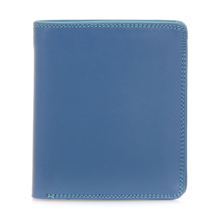 mywalit - product: 132-2