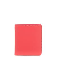 Standard Wallet-Candy