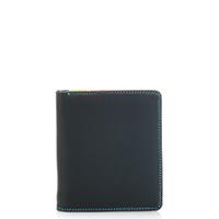 Standard Wallet-Black/Pace