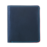 mywalit - product: 132-4 Black/Pace