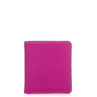 Standard Wallet-Sangria Multi