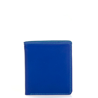Standard Wallet-Seascape