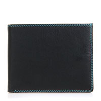mywalit - product: 136-4 Black/Pace