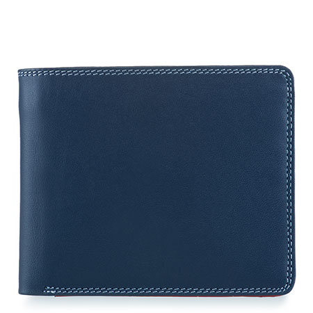 Standard Men's Wallet-Royal