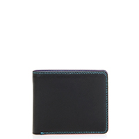 Standard Men's Wallet-Black/Pace