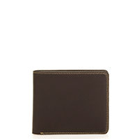 Standard Men's Wallet-Safari Multi