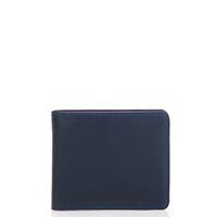 Standard Men's Wallet-Kingfisher