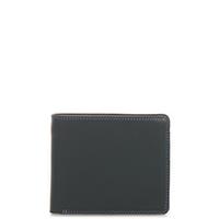 Standard Men's Wallet-Smokey Grey