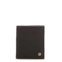 Panama Standard Wallet-Brown