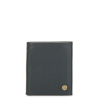 Panama Standard Wallet-Smokey Grey