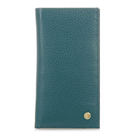 mywalit - product: 1415-107 Deep Teal