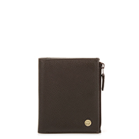 Panama ID Wallet-Brown