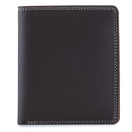 RFID Standard Wallet-Mocha