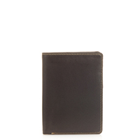 Continental Wallet with C/C Pockets-Safari Multi