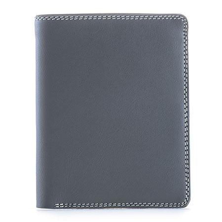 Medium Slim Wallet-Storm