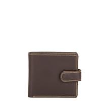 Tab Wallet w/inner leaf-Safari Multi