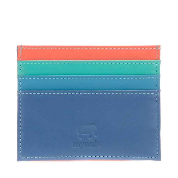 mywalit - product: 160-2
