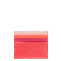 Double Sided Credit Card Holder-Candy