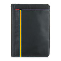 mywalit - product: 1804-4 Black/Pace