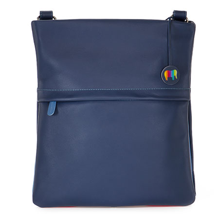Kyoto Large Backpack-Royal