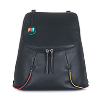 mywalit - product: 1830-4 Black/Pace