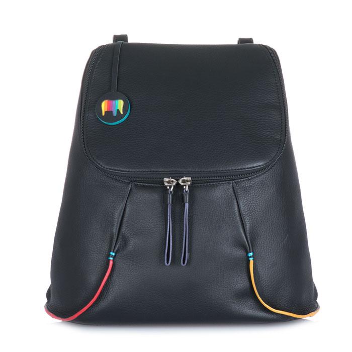 Sanremo Medium Backpack