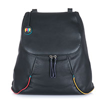 mywalit - product: 1831-4 Black/Pace