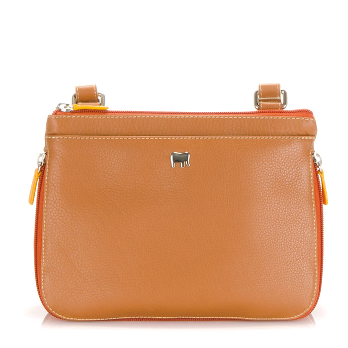 mywalit - product: 1890-118