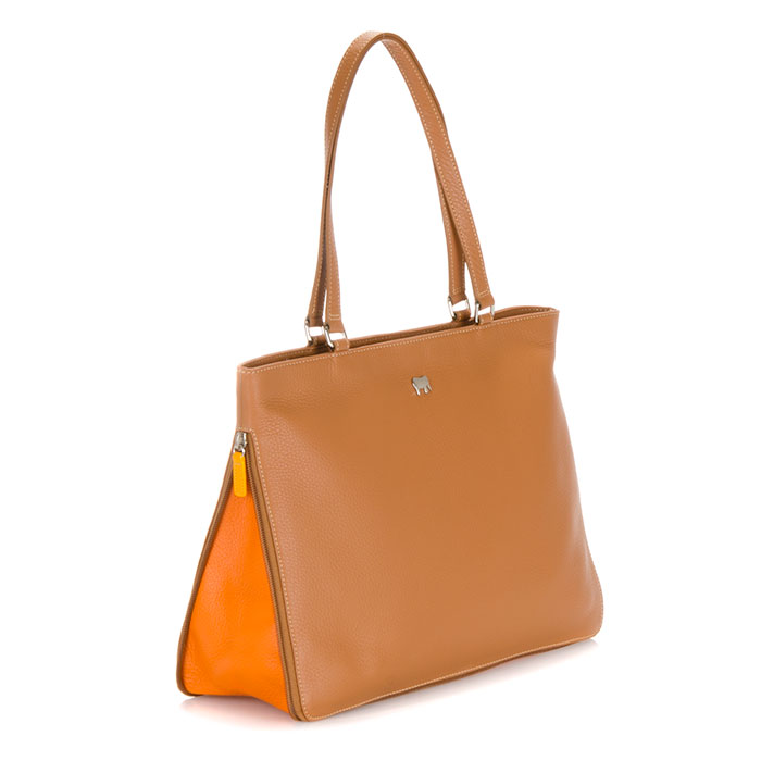 mywalit - product: 1891-118